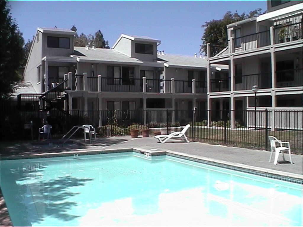 1 Bedroom Apartments In Davis Ca Pleasing Tamarack Apts. Design Inspiration